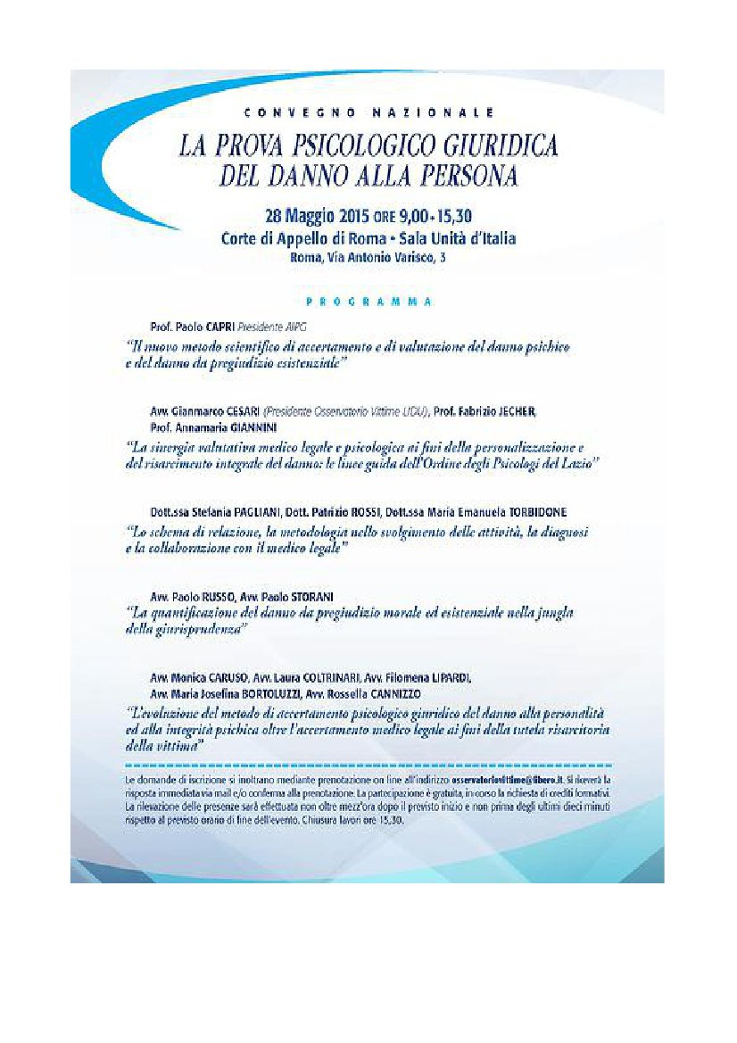 pdf avv