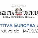 Direttiva_Europea_Armi_-_gazzetta_ufficiale