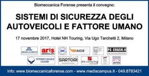 flyer-biomeccanica-forense_1